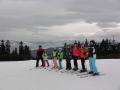 oboz-snowboardowy-Bialka_Tatrzanska_2014_5T (171)