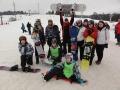 oboz-snowboardowy-Bialka_Tatrzanska_2014_5T (173)
