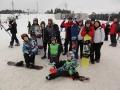 oboz-snowboardowy-Bialka_Tatrzanska_2014_5T (174)