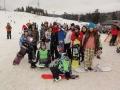 oboz-snowboardowy-Bialka_Tatrzanska_2014_5T (175)