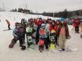 oboz-snowboardowy-Bialka_Tatrzanska_2014_5T (176)