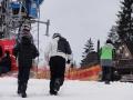 oboz-snowboardowy-Bialka_Tatrzanska_2014_5T (177)