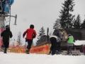oboz-snowboardowy-Bialka_Tatrzanska_2014_5T (178)