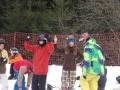 oboz-snowboardowy-Bialka_Tatrzanska_2014_5T (179)
