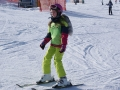 oboz-snowboardowy-Bialka_Tatrzanska_2014_5T (18)