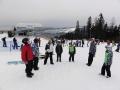 oboz-snowboardowy-Bialka_Tatrzanska_2014_5T (180)
