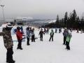 oboz-snowboardowy-Bialka_Tatrzanska_2014_5T (181)