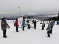 oboz-snowboardowy-Bialka_Tatrzanska_2014_5T (182)