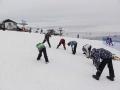 oboz-snowboardowy-Bialka_Tatrzanska_2014_5T (183)