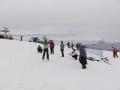 oboz-snowboardowy-Bialka_Tatrzanska_2014_5T (184)