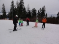 oboz-snowboardowy-Bialka_Tatrzanska_2014_5T (185)