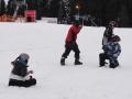 oboz-snowboardowy-Bialka_Tatrzanska_2014_5T (186)