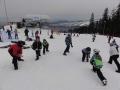 oboz-snowboardowy-Bialka_Tatrzanska_2014_5T (187)
