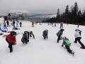 oboz-snowboardowy-Bialka_Tatrzanska_2014_5T (188)