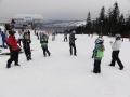 oboz-snowboardowy-Bialka_Tatrzanska_2014_5T (189)