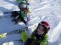 oboz-snowboardowy-Bialka_Tatrzanska_2014_5T (19)