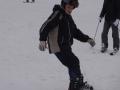 oboz-snowboardowy-Bialka_Tatrzanska_2014_5T (190)