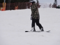 oboz-snowboardowy-Bialka_Tatrzanska_2014_5T (191)