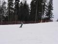 oboz-snowboardowy-Bialka_Tatrzanska_2014_5T (192)