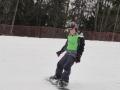 oboz-snowboardowy-Bialka_Tatrzanska_2014_5T (193)