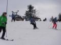 oboz-snowboardowy-Bialka_Tatrzanska_2014_5T (194)
