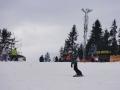 oboz-snowboardowy-Bialka_Tatrzanska_2014_5T (196)