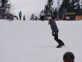 oboz-snowboardowy-Bialka_Tatrzanska_2014_5T (197)