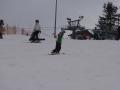 oboz-snowboardowy-Bialka_Tatrzanska_2014_5T (198)