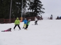 oboz-snowboardowy-Bialka_Tatrzanska_2014_5T (199)