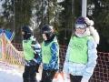 oboz-snowboardowy-Bialka_Tatrzanska_2014_5T (2)
