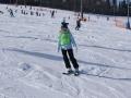 oboz-snowboardowy-Bialka_Tatrzanska_2014_5T (20)