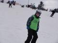 oboz-snowboardowy-Bialka_Tatrzanska_2014_5T (200)