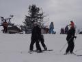 oboz-snowboardowy-Bialka_Tatrzanska_2014_5T (201)