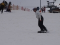 oboz-snowboardowy-Bialka_Tatrzanska_2014_5T (202)