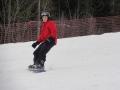 oboz-snowboardowy-Bialka_Tatrzanska_2014_5T (203)