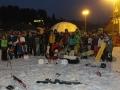 oboz-snowboardowy-Bialka_Tatrzanska_2014_5T (204)