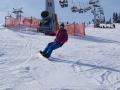 oboz-snowboardowy-Bialka_Tatrzanska_2014_5T (21)