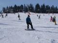 oboz-snowboardowy-Bialka_Tatrzanska_2014_5T (22)
