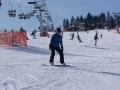 oboz-snowboardowy-Bialka_Tatrzanska_2014_5T (23)