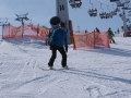 oboz-snowboardowy-Bialka_Tatrzanska_2014_5T (24)