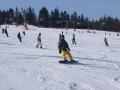 oboz-snowboardowy-Bialka_Tatrzanska_2014_5T (25)