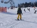 oboz-snowboardowy-Bialka_Tatrzanska_2014_5T (26)