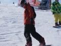 oboz-snowboardowy-Bialka_Tatrzanska_2014_5T (28)
