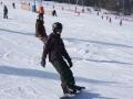 oboz-snowboardowy-Bialka_Tatrzanska_2014_5T (29)