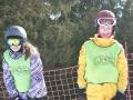 oboz-snowboardowy-Bialka_Tatrzanska_2014_5T (3)