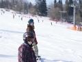 oboz-snowboardowy-Bialka_Tatrzanska_2014_5T (30)