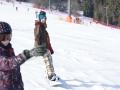 oboz-snowboardowy-Bialka_Tatrzanska_2014_5T (31)