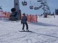 oboz-snowboardowy-Bialka_Tatrzanska_2014_5T (32)