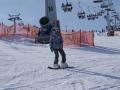 oboz-snowboardowy-Bialka_Tatrzanska_2014_5T (33)