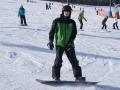 oboz-snowboardowy-Bialka_Tatrzanska_2014_5T (34)